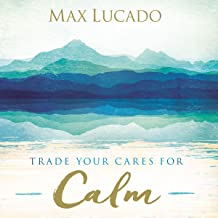 Best trade your cares for calm Reviews