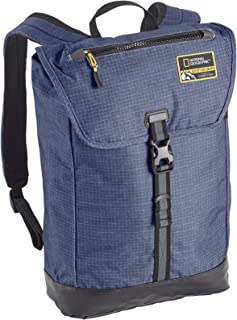 Eagle Creek National Geographic Adventure Backpack 15l Daypack