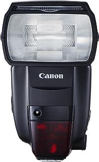 New Canon Speedlite 600EX-RT MK II 600Ex RT Mark 2 for 5D 6D 7D 1 Year Aust Wty