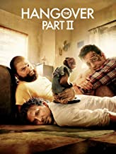 Best the hangover 2 Reviews