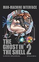 Ghost in the Shell 2 Man-machine Interface (edición Trazado) (Manga Seinen)