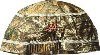 Enduracool Cooling Helmet Liner, RealTree, One Size