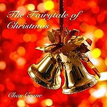 The Fairytale of Christmas