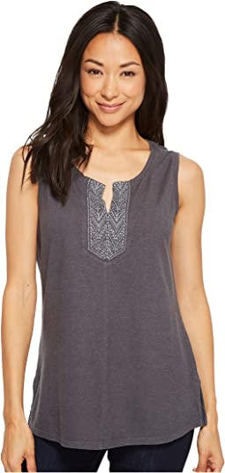 Royal Robbins Flynn Tank Top