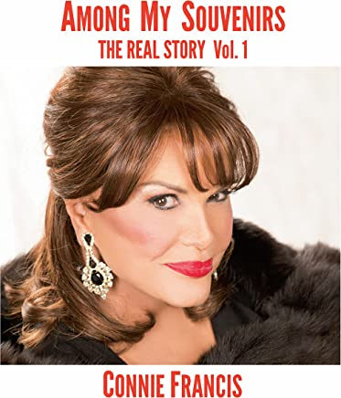 Among My Souvenirs: The Real Story Vol. 1