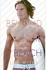 Beyond the Beach Kindle Edition