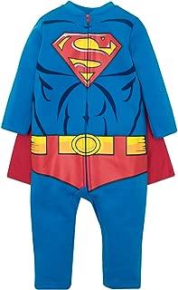 Best superman toddler cape Reviews