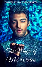 The Magic of Mr. Winters (English Edition)