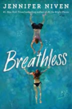 Download Book Breathless PDF