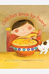 Chicken Soup By Heart Paperback