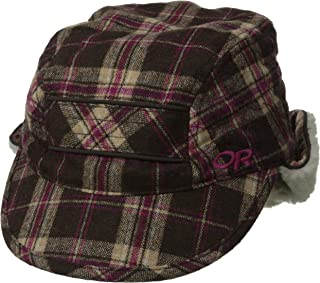 Outdoor Research Women's Trophy Trapper Hat