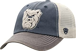 Best butler university sports apparel Reviews