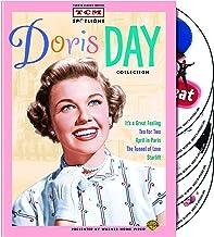 Doris Day Collection Vol 3