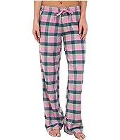 Jane & Bleecker - Flannel Pants 3581056