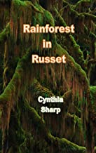 Rainforest in Russet
