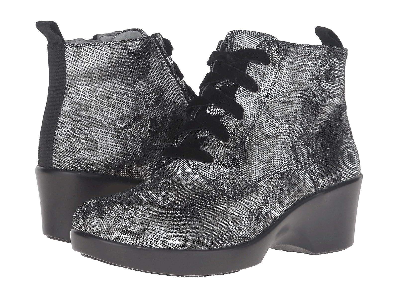 Alegria ElizaCheap and distinctive eye-catching shoes