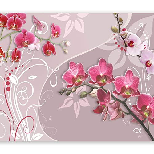 Flowers Wallpapers 3d