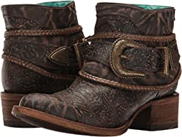Corral Boots - A3123