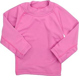 Molehill Boys Girls Long Underwear Base Layer Top Infant to Big Kids