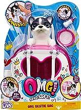 توله سگ نرم و نرم توله سگ OMG حیوانات اهلی - توله سگ نرم و نرم افزاری تعاملی