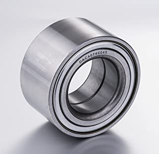 [Factory Links] Rear Wheel Bearing for Polaris: Ranger,  RZR,  Sportsman