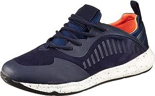 Fusefit Men's Wind Running Shoes