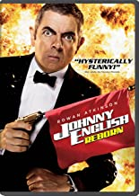 Best johnny west video Reviews