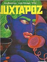 Juxtapoz Magazine Spring 2020
