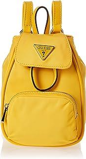 Guess Little Bay Mini Backpack Bag For Women