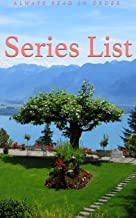 Best firefly lane by kristin hannah free ebook Reviews