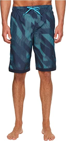 "Horizon 11"" Volley Shorts"
