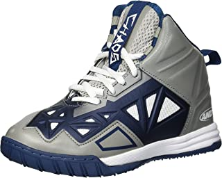AND1 Kids' Chaos Skate Shoe