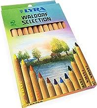 lyra pencils germany