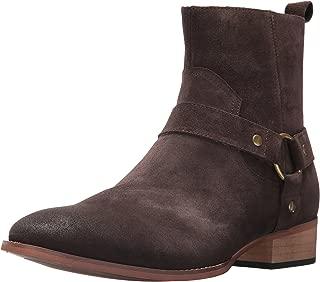 Best steve madden suede boots sale Reviews