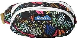 KAVU Spectator