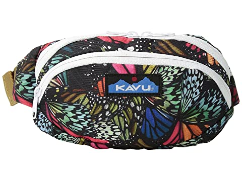 KAVU Spectator Flutterfly Free Shipping Classic aqe5UaRI8z