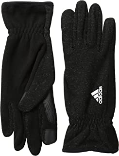 AWP Edge Gloves