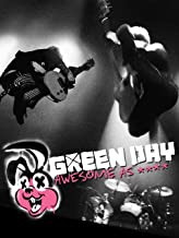 Best green day holiday live japan Reviews
