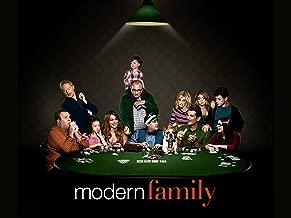 julie modern family