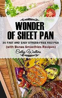 Best stress free recipes Reviews