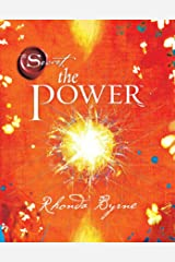 The Power (The Secret Book 2) Kindle Edition