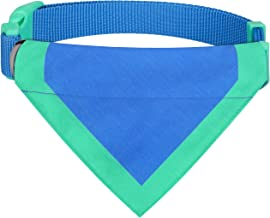 Blueberry Pet 20+ Patterns Bandanas or Bowtie Dog Collars