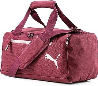 PUMA Fundamentals Sports Bag XS Bolsa Deporte