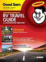 2014 Good Sam RV Travel Guide & Campground Directory: The Most Comprehensive RV Resource Ever!