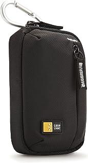 حقيبة كاميرا بوينت اند شوت من كيس لوجيك TBC-402