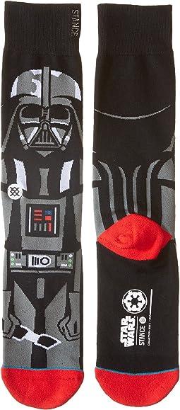 Stance - Vader