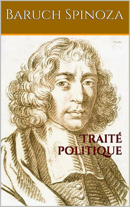オーブンわかる非難Traité politique (French Edition)