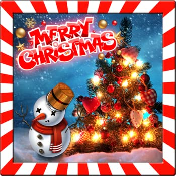 Best animated christmas greetings Reviews