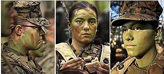 Best marine soi training Reviews