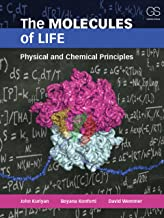 The Molecules of Life: Physical and Chemical Principles: Physical Principles and Cellular Dynamics PDF
